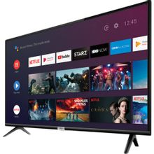 Smart-TV-LED-40-Full-HD-TCL-40S6500-2