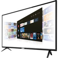 Smart-TV-LED-40-Full-HD-TCL-40S6500-6