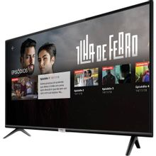 Smart-TV-LED-40-Full-HD-TCL-40S6500-7