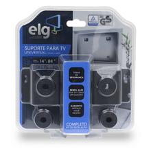 Suporte-para-TV-ELG-2