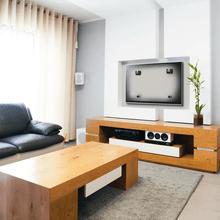 Suporte-para-TV-ELG-3