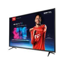 Smart-TV-LED-65-TCL-P65US-4K-UltraHD-HDR-Wi-Fi-3-HDMI-2-USB-1
