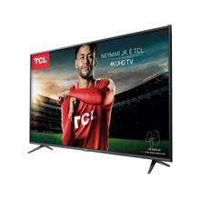 Smart-TV-LED-65-TCL-P65US-4K-UltraHD-HDR-Wi-Fi-3-HDMI-2-USB-2