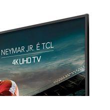 Smart-TV-LED-65-TCL-P65US-4K-UltraHD-HDR-Wi-Fi-3-HDMI-2-USB-7