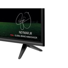 Smart-TV-LED-65-TCL-P65US-4K-UltraHD-HDR-Wi-Fi-3-HDMI-2-USB-8