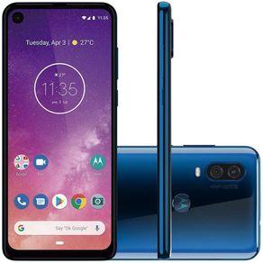 Smartphone-Motorola-One-Vision-XT1970-1-Tela-de-6-3-128GB-4GB-RAM-Octa-Core-Camera-Traseira-Dupla-Android-9-0
