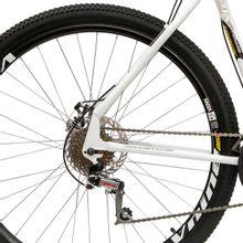 Bicicleta-Track-Bikes-Aro-29-TB-NINER-21-velocidades-e-freio-a-Disco-1