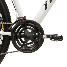 Bicicleta-Track-Bikes-Aro-29-TB-NINER-21-velocidades-e-freio-a-Disco-2