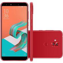 Smartphone-Asus-Zenfone-5-Selfie-Pro-Tela-6-128GB-Octa-core-Camera-Traseira-e-Frontal-Dupla