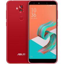 Smartphone-Asus-Zenfone-5-Selfie-Pro-Tela-6-128GB-Octa-core-Camera-Traseira-e-Frontal-Dupla-1