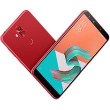 Smartphone-Asus-Zenfone-5-Selfie-Pro-Tela-6-128GB-Octa-core-Camera-Traseira-e-Frontal-Dupla-2