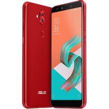 Smartphone-Asus-Zenfone-5-Selfie-Pro-Tela-6-128GB-Octa-core-Camera-Traseira-e-Frontal-Dupla-3