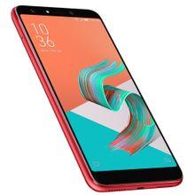 Smartphone-Asus-Zenfone-5-Selfie-Pro-Tela-6-128GB-Octa-core-Camera-Traseira-e-Frontal-Dupla-6