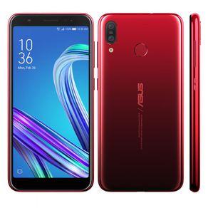 Smartphone-Asus-Zenfone-Max-M2-Tela-5-5-32GB-Octa-core-Camera-Dupla