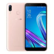 Smartphone-Asus-Zenfone-Max-M2-Tela-5-5-32GB-Octa-core-Camera-Dupla-Dourado