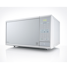Microondas-LG-30-Litros-MS3059L-Prata-1