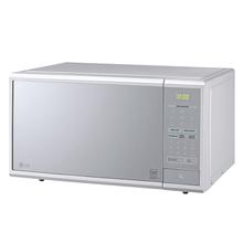 Microondas-LG-30-Litros-MS3059L-Prata-2