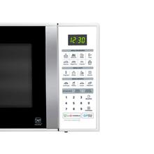 Forno-de-Micro-ondas-LG-MS3052R-Solo-30-Litros-com-revestimento-EasyClean™-tecnologia-I-Wave-e-acabamento-em-branco-5
