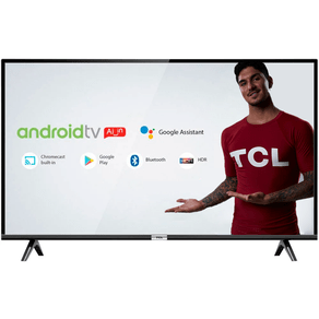 TCL-32-E-40-ANDROID-TV