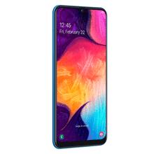 Smartphone-Samsung-Galaxy-A50-64GB-TELA-INFINITA-AZUL-4