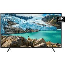 Smart-TV-LED-Samsung-UltraHD-4K-RU7100-HDR-Premium-Bluetooth-Controle-Unico-2