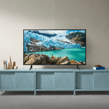 Smart-TV-LED-Samsung-UltraHD-4K-RU7100-HDR-Premium-Bluetooth-Controle-Unico-5