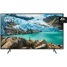 Smart-TV-LED-Samsung-UltraHD-4K-RU7100-HDR-Premium-Bluetooth-Controle-Unico-2