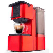Maquina-de-cafe-expresso-de-capsula-TRES-POP-Plus-S27-vermelho-3