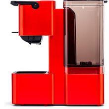 Maquina-de-cafe-expresso-de-capsula-TRES-POP-Plus-S27-vermelho-4