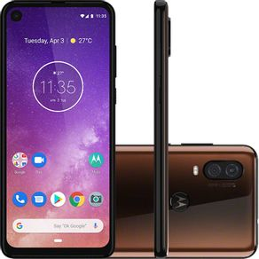 Smartphone-Motorola-One-Vision-XT1970-1-Tela-de-6-3-128GB-4GB-RAM-Octa-Core-Camera-Traseira-Dupla-bronze