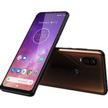 Smartphone-Motorola-One-Vision-XT1970-1-Tela-de-6-3-128GB-4GB-RAM-Octa-Core-Camera-Traseira-Dupla-bronze-1