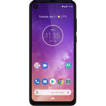 Smartphone-Motorola-One-Vision-XT1970-1-Tela-de-6-3-128GB-4GB-RAM-Octa-Core-Camera-Traseira-Dupla-bronze-2