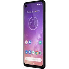 Smartphone-Motorola-One-Vision-XT1970-1-Tela-de-6-3-128GB-4GB-RAM-Octa-Core-Camera-Traseira-Dupla-bronze-3