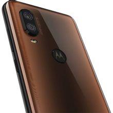 Smartphone-Motorola-One-Vision-XT1970-1-Tela-de-6-3-128GB-4GB-RAM-Octa-Core-Camera-Traseira-Dupla-bronze-7