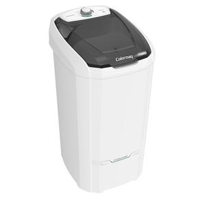 Tanquinho-lava-roupas-Colormaq-LCS10-10kg-semiautomatico
