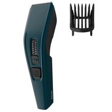 cortador-de-cabelo-philips