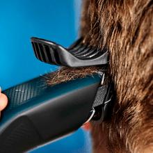 cortador-de-cabelo-philips-2