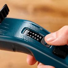 cortador-de-cabelo-philips-3