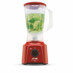 liquidificador-power-mix-vermelho-lq11
