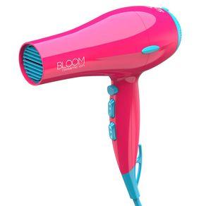 secador-de-cabelos-ga-ma-italy-bloom-ceramic-ions-rosa-azul-2000w-13932206--1-