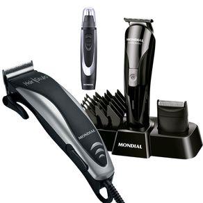 439190-conjunto-especial-mondial-kit-barber-kt-72-principal