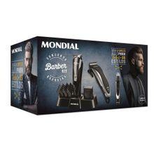 439190-conjunto-especial-mondial-kit-barber-kt-72-preto