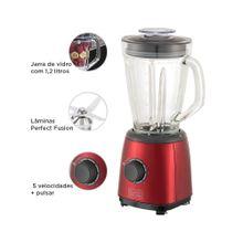 438216_Liquidificador-Gift-L600v-Black-Decker-2