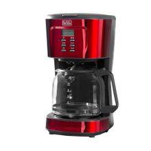 438247-cafeteira-eletrica-cmp-br-900w-15l-black-decker-127v