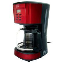 438247-cafeteira-eletrica-cmp-br-900w-15l-black-decker-3