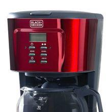 438247-cafeteira-eletrica-cmp-br-900w-15l-black-decker-127v-detalhe
