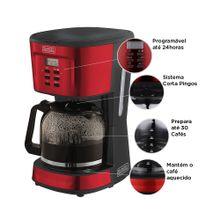 438247-cafeteira-eletrica-cmp-br-900w-15l-black-decker-4
