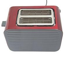 438278-torradeira-eletrica-em-aco-inox-850w-t850v-black-decker-topo