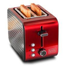 438278-Torradeira-Eletrica-Em-Aco-Inox-850w-Gift-T850v