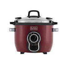 438254-Panela-Eletrica-Multifuncional-Black-Decker-Gift-P700V-1